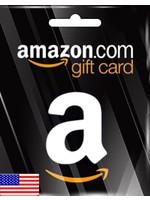 Amazon Amazon Gift Card $70