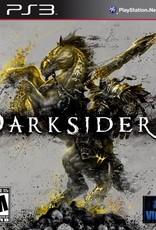 Darksiders - PS3 PrePlayed