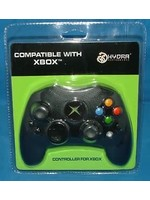 XBOX Compatible Controller