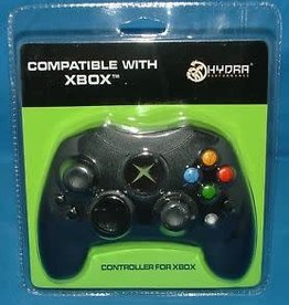 XBOX Compatible Controller