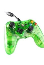 360 Wired Pro Serie Controller