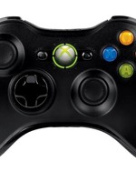 Microsoft Xbox XB 360 Wireless Controller (No Box)