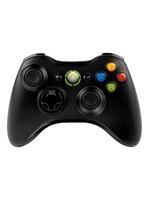 Microsoft Xbox XB360 Wireless Controller (No Box)