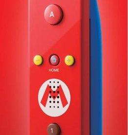 Nintendo Nintendo Wii Remote Plus Controller