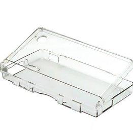DSi XL Crystal Case