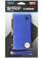 DSi Aluminum Case -PlayTech