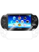PS Vita Screen Protector