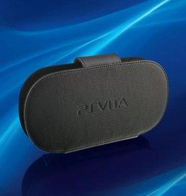 Sony Sony PS Vita 1000 Silicon Case