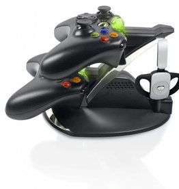 XB360 Controller Energizer Charger