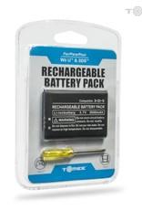 3DS Battery Kit OEM