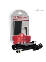 PSP AC Adaptor KMD Charger