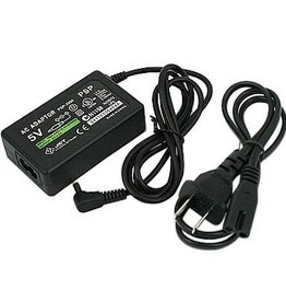Sony PSP AC Adaptor Charger