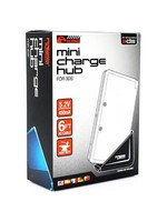 3DS Charging Dock w/USB
