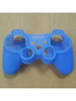 PS3 Controller Skin Cover Case