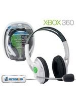 XB360 XL Stereo KMD Headset