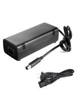 XB360 E Slim AC Adapter