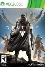 Destiny - XB360 PrePlayed