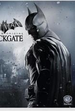 Batman: Origins - Blackgate - 3DS PrePlayed