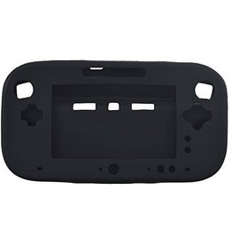 Wii U GamePad Skin Cover Case