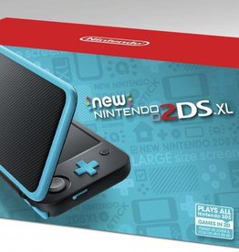 Nintendo Nintendo 2DS XL System