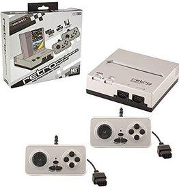 Innex Retro Console AV Only