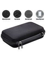New 3DS / 2DS XL Carrying Case