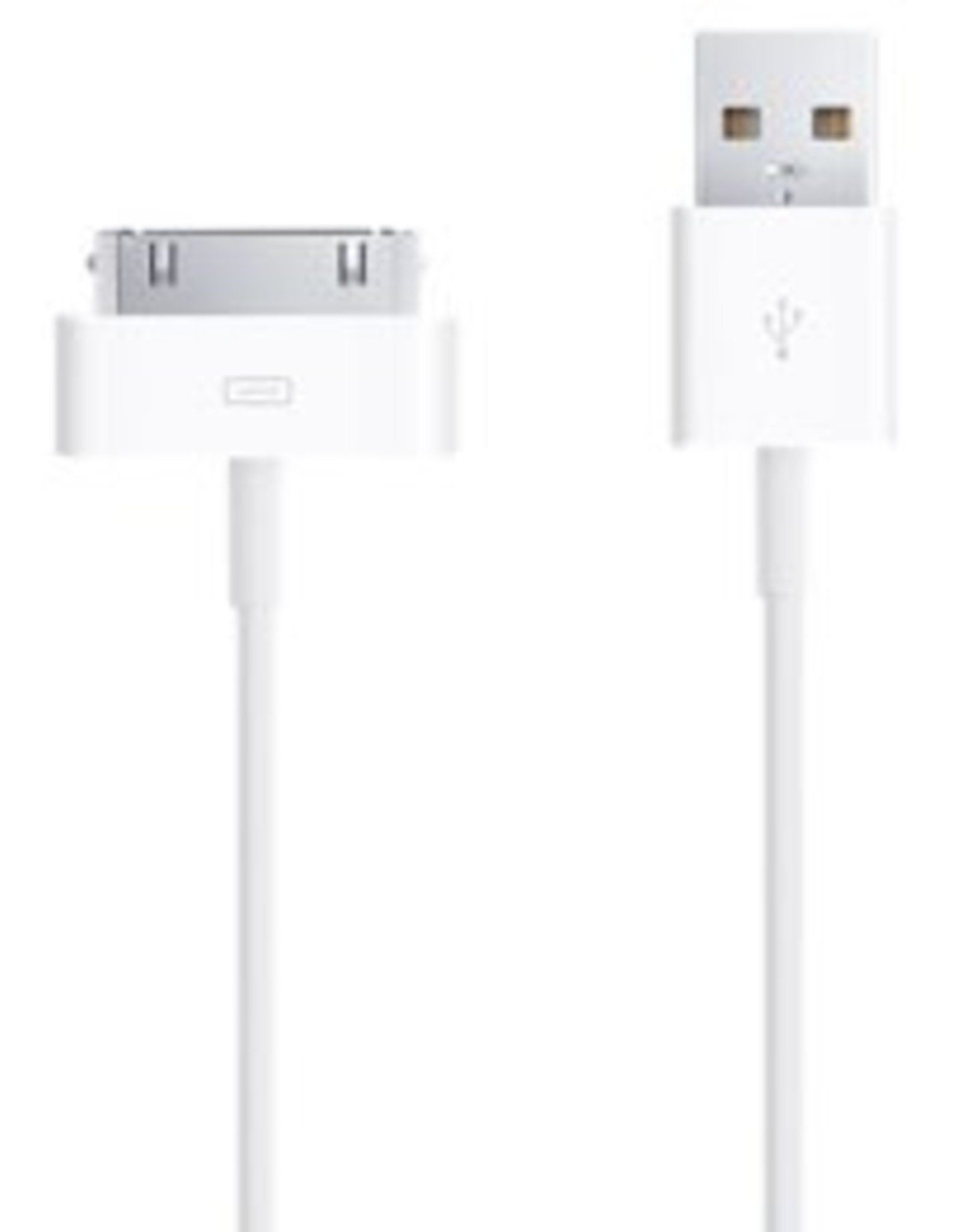 Apple Apple 30 pin USB Charge Cable (original)