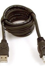Cable USB Extension 6ft Cable