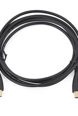 HDMI 6ft (generic) Cable