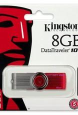 8GB USB Flash Drive Memory