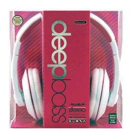 Argom DJ PRO Headphones