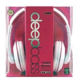 Argom PRO 75 Headset W/Mic