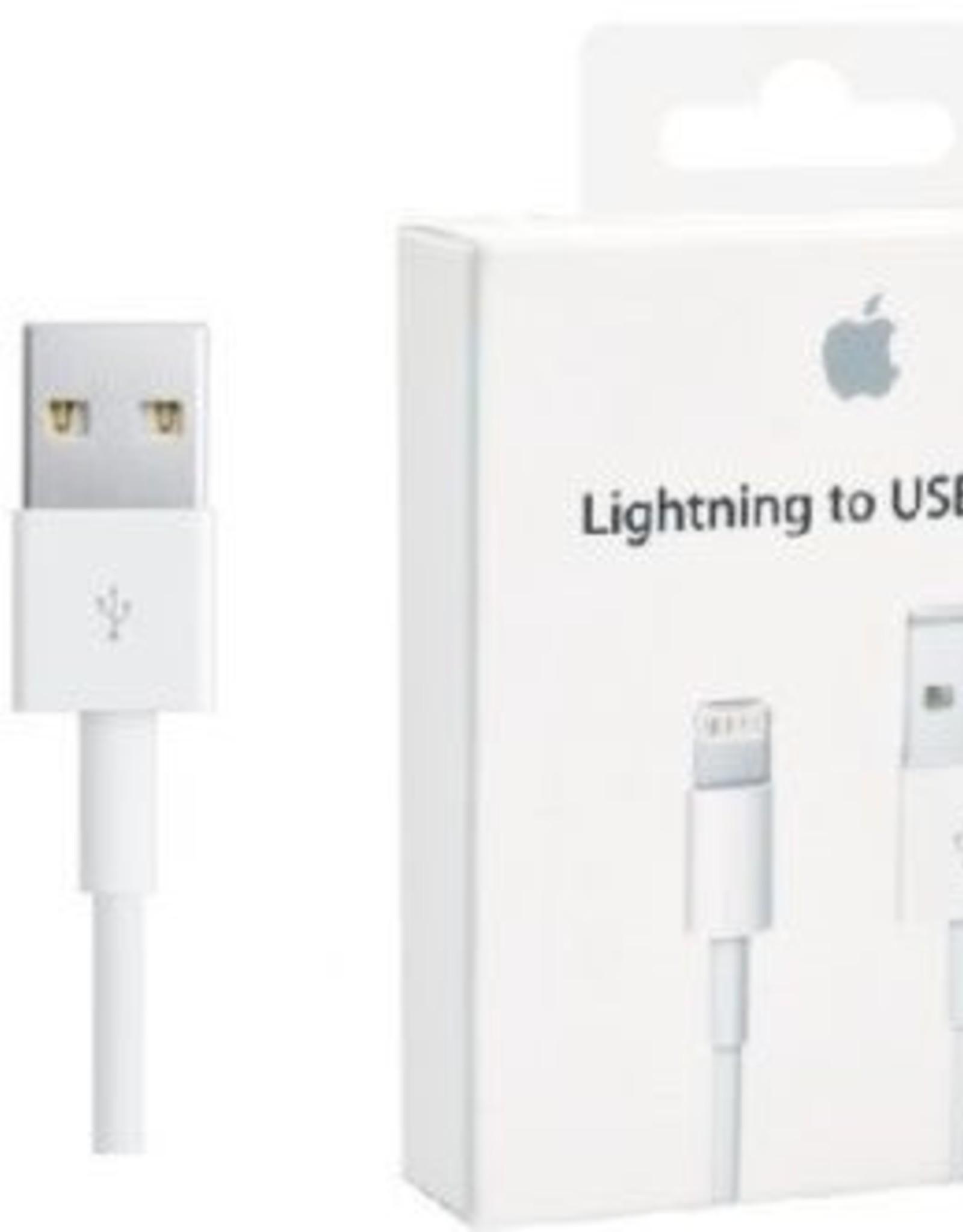 Apple 8 pin ORIGINAL 1M Cable