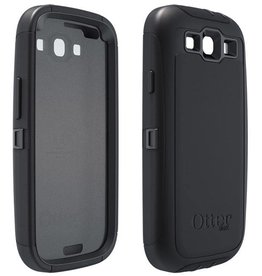 Otterbox Galaxy S3 Case