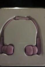 Earphones KJ877 3D Sound  w/ mic