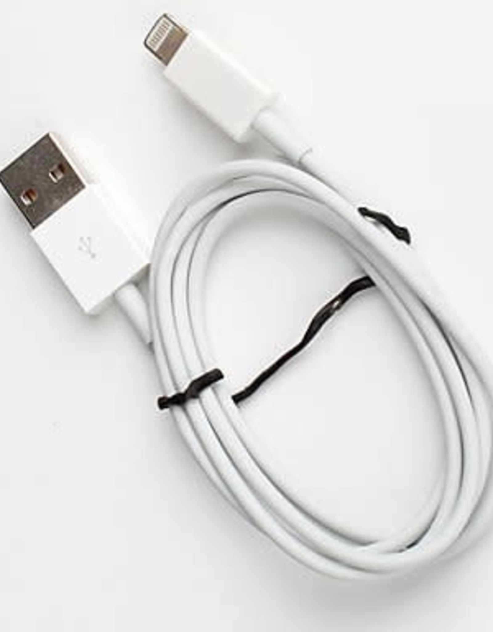 Apple 8 pin 3ft ADATA Cable