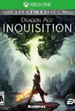 Dragon Age Inquisition - XBOne NEW