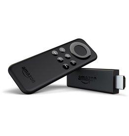 Amazon Fire TV Stick w/ Voice