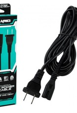 AC Power Cord 8ft KMD Cable
