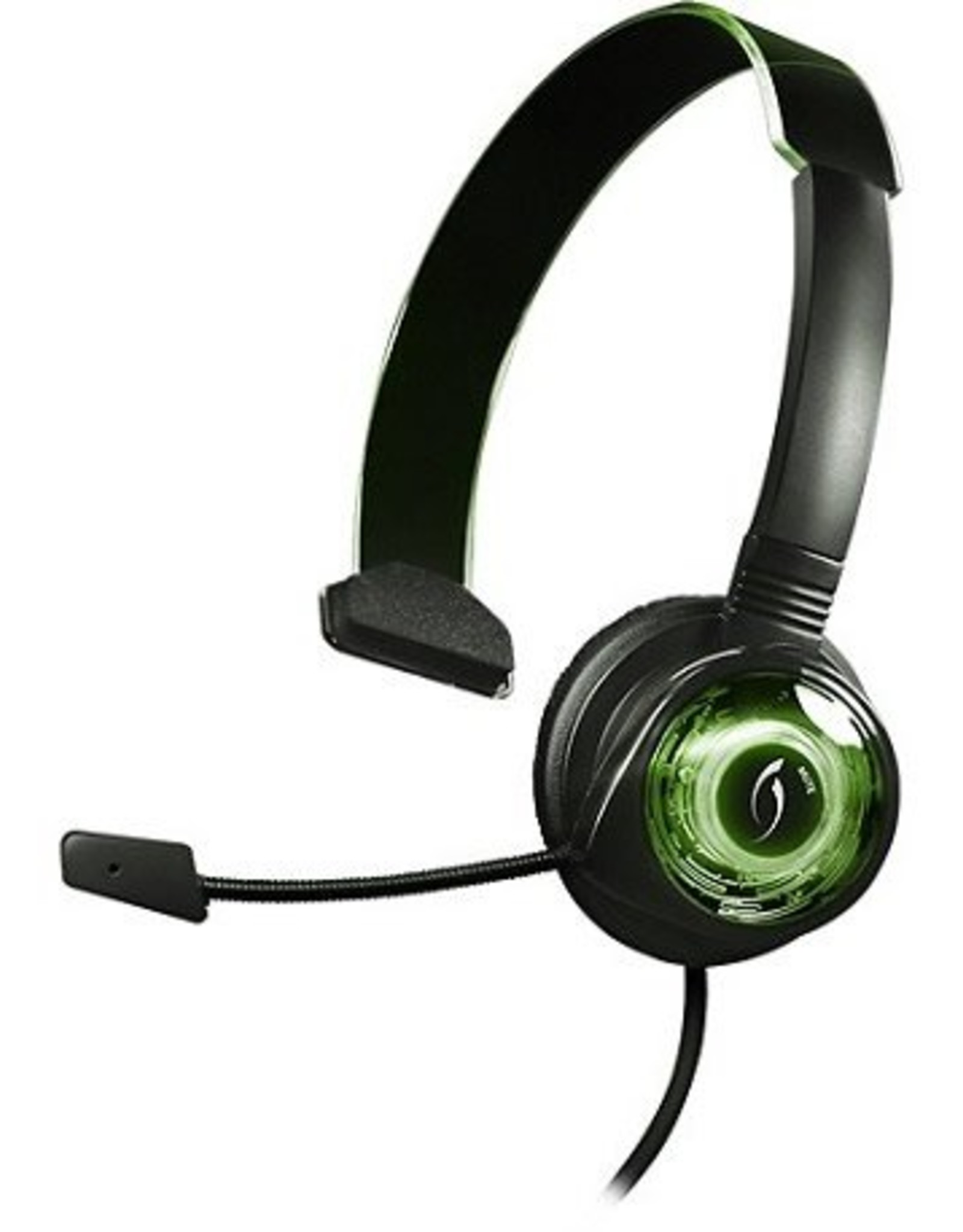 Microsoft 360 Afterglow Wired Headset