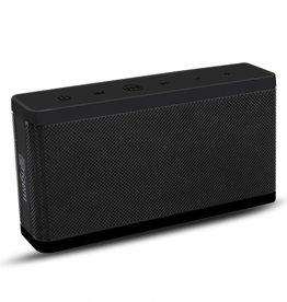 Origem M58 Bluetooth Speaker