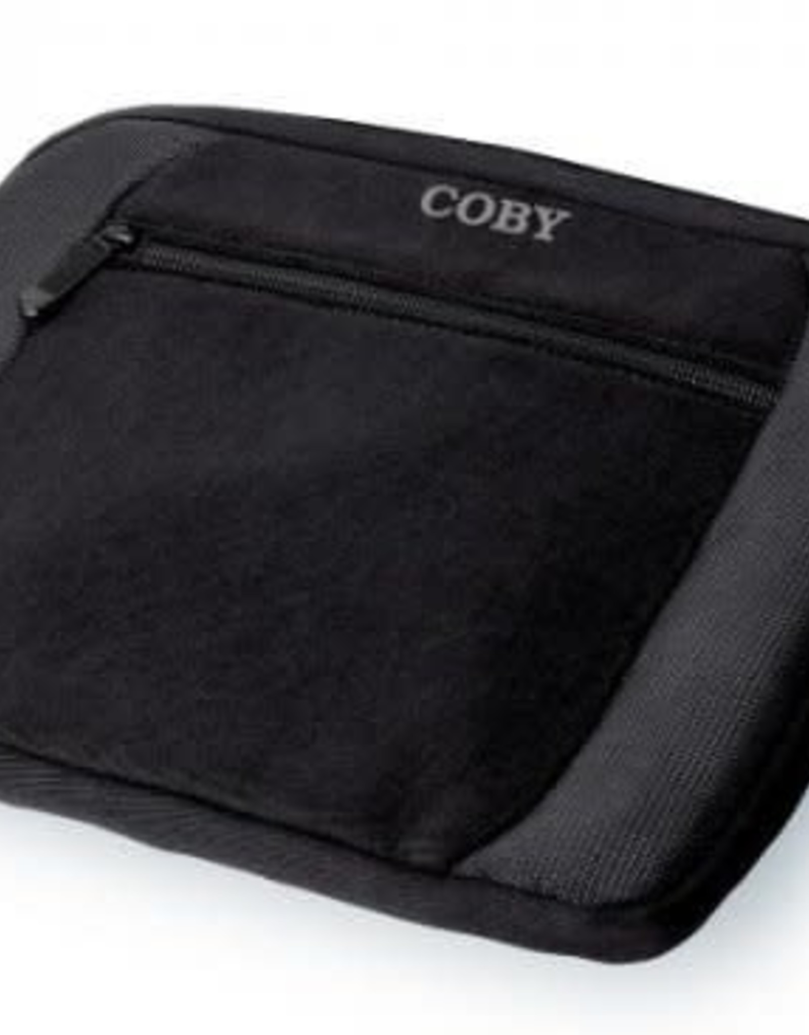 Coby Tablet Accesory Kit 10 in