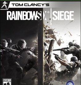 Rainbow Six: Siege - XBOne NEW