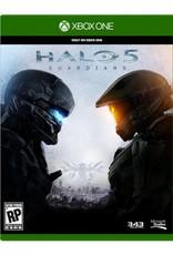 Halo 5: Guardians - XBOne NEW
