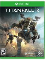 Titanfall 2 - XBOne NEW