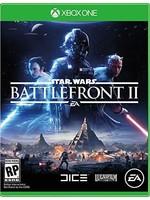 Star Wars: Battlefront 2 - XBOne NEW