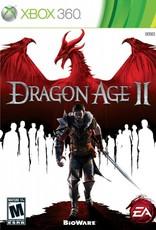 Dragon Age 2 - XB360 PrePlayed