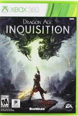 Dragon Age Inquisition - XB360 PrePlayed