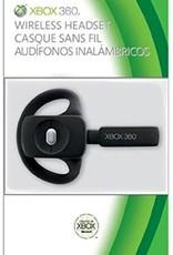Microsoft 360 Wireless Headset
