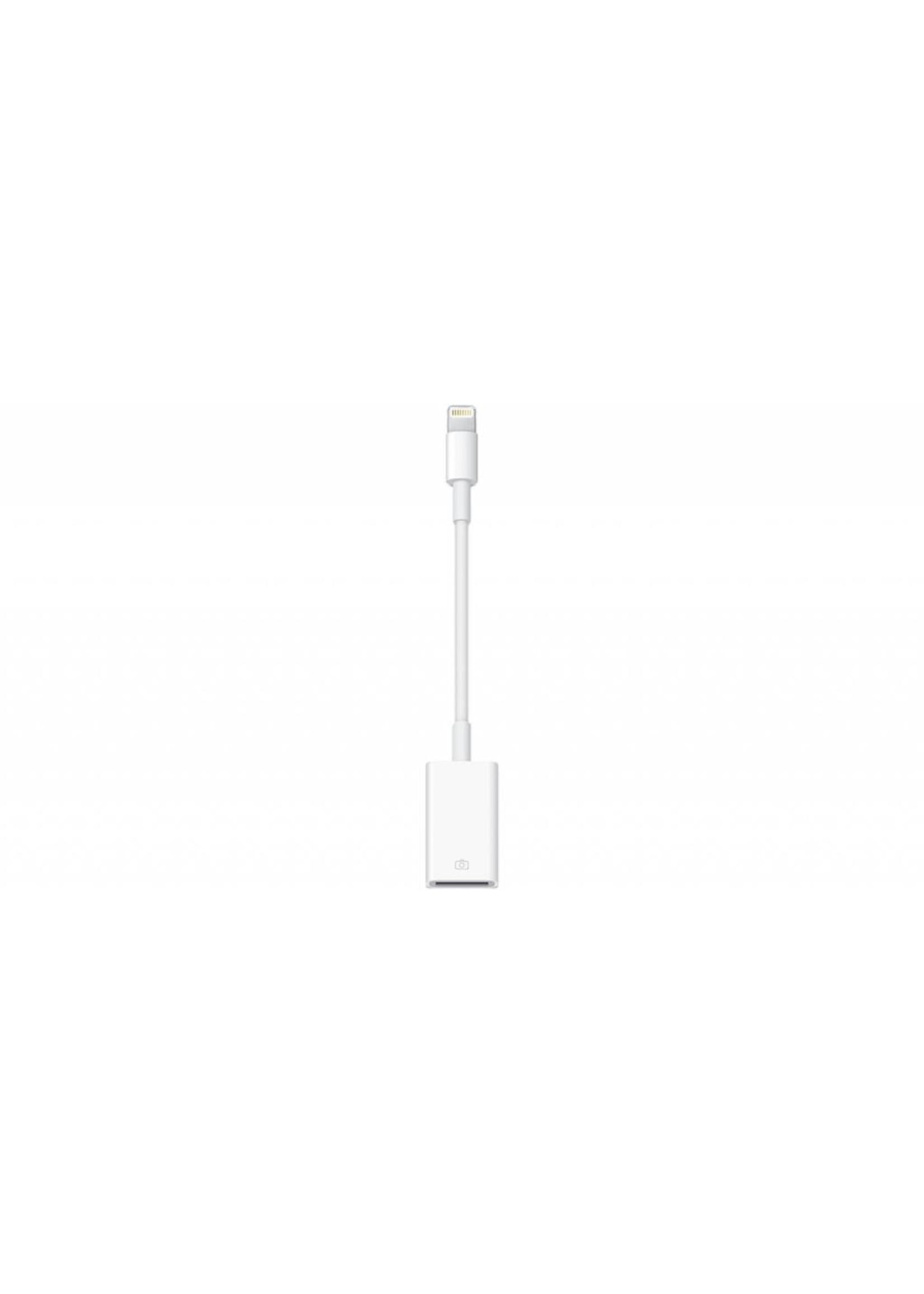 Apple Apple Lightning - SD Ada Cable